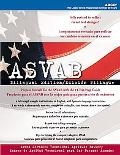 Asvab Armed Services Vocational Aptitude Battery/Examen De Aptitud Vocacional Para Las Fuerz...