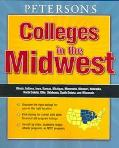 Colleges in the Midwest