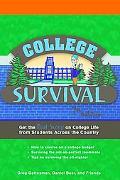 College Survival