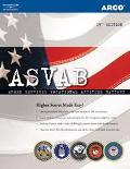 ASVAB Armed Services Vocational Aptitude Battery