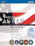 Arco Master the Asvab