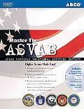 Arco Master the Asvab