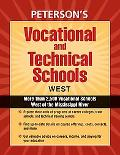 Vocational & Technical Schools West