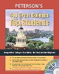 440 Colleges for Top Students 2009