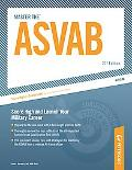 Master the ASVAB