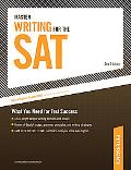 Master Writing for the SAT