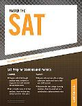 Master the SAT 10th Edition