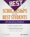 Best Scholarships for the Best Students