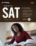 Master the SAT 2012