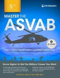 Master the ASVAB with CD