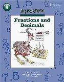 Fractions and Decimals,  Grade 5 (Hot Math Topics)