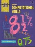 Basic Computation Series 2000 : Applying Computational Skills