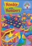 Nimble with Numbers, Grades 1-2