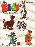 Kids Music Collection