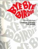 Bye Bye Birdie (Vocal Score)