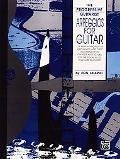 Arpeggios (Guitar)