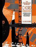 Chord Embellishments (The Progressive Guitarist Series)