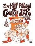 Half Filled Cookie Jar (David Carr Glover Piano Library)
