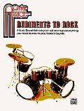 Rudiments to Rock