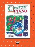 Christmas Piano Glover Level 4