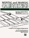 Mental and Manual Calisthenics for the Modern Mallet Player  A Collection of 249 Technique-b...
