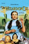 Wizard of Oz, Vol. 2
