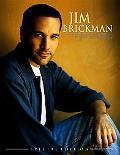 Jim Brickman Piano Anthology