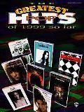 Greatest Pop Hits 1999 So Far
