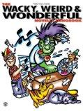 Wacky, Weird, & Wonderful Novelty Songbook