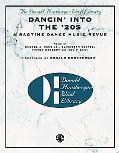 Dancin' into the 20s: A Ragtime Dance Music Review