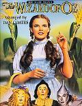 Wizard of Oz - Big Note - Coates