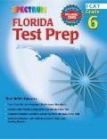 Spectrum Florida Test Prep
