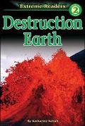 Destruction Earth