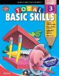 Total Basic Skills