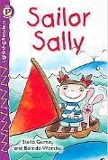 Sailor Sally