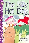 Silly Hot Dog
