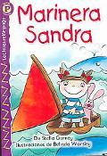 Marinera Sandra / Sailor Sally