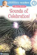 Sounds of Celebration!