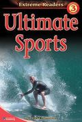 Ultimate Sports