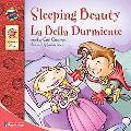 Sleeping Beauty/La Bella Durmiente