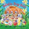 Bug Ball Pop-up Storybook