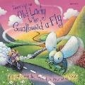 There Was an Old Lady Who Swallowed a Fly Pop-up Storybook