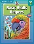 Basic Skills Helpers, Grade 2