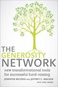 Team Generosity : The Proven Approach to Igniting Resources and Mobilizing Community for Any...