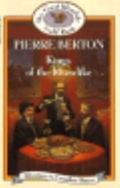 Kings of the Klondike, Vol. 17 - Pierre Berton - Mass Market Paperback