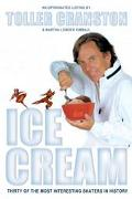 Ice Cream Thirty of the Most Interesting Skaters in History