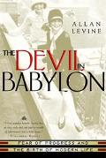 Devil Babylon