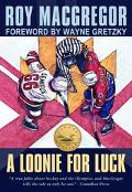 Loonie for Luck