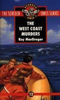 West Coast Murders