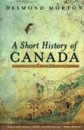 Short History of Canada